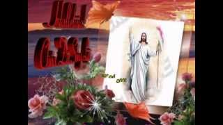 Halleluia! Chúa Đã Sống Lại