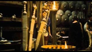 Immortals (Война Богов: Бессмертные) Trailer 2 RUS