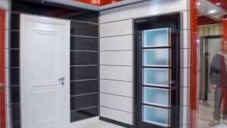 Comfort House Climate Design 2013(Строительная выставка, Киев 18-21.09.2013. Межкомнатные двери AGT, террасная доска AGT, сайдинг полимерный AGT, ламини..., 2013-09-27T11:12:15.000Z)