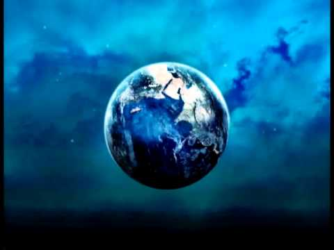 Der Blaue Planet 3