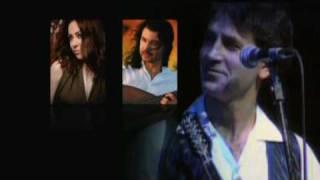 George Dalaras   2010 Australian Encore Tour (Greek)