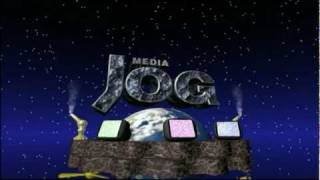 media JOG logo CG