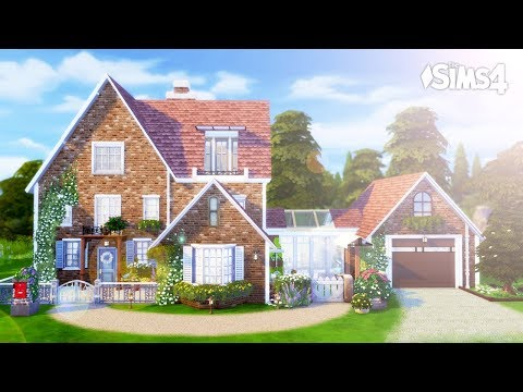 Dream House | #20 | Ingridz (Final de Temporada)
