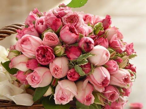 заказать цветы с доставкой раменское