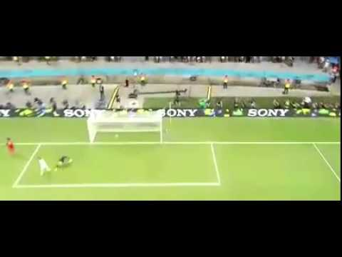 Highlights Belgium vs USA 2014 All Goals 2 1   FIFA World Cup 2014   YouTube