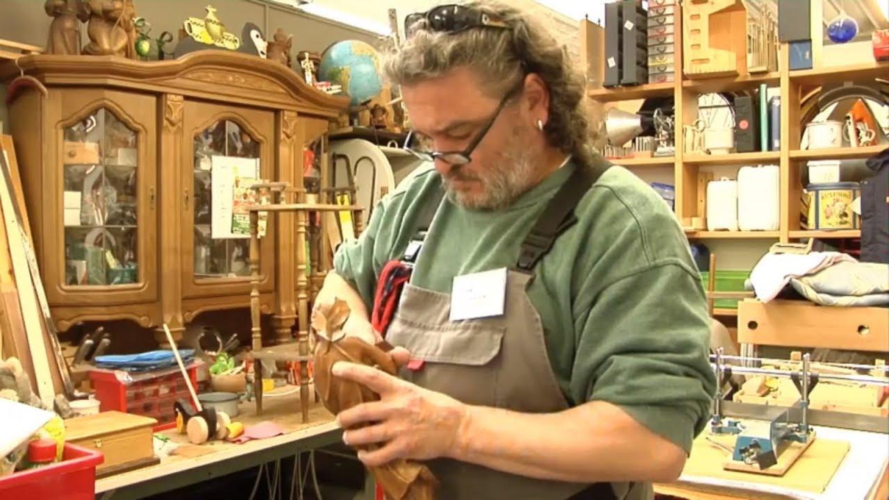 Tisch Und Teller : tisch und teller gebrauchtwarenmarkt der diakonie youtube ~ Watch28wear.com Haus und Dekorationen