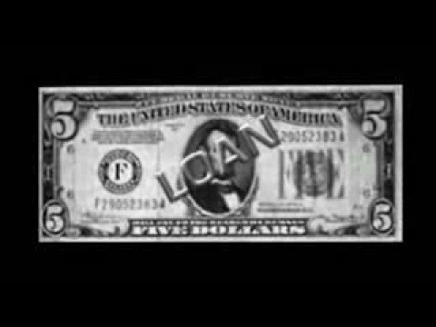 United States Economy Collapsing