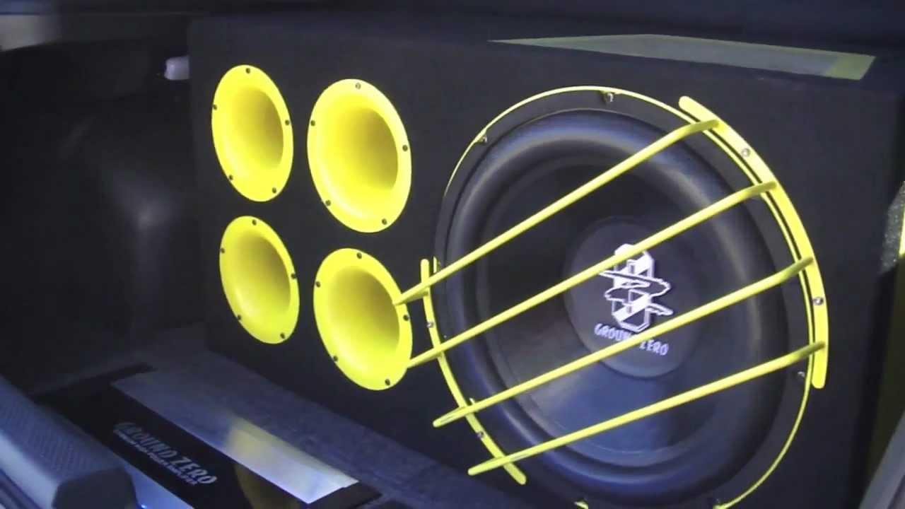 autobarn platinum car audio penrith mazda 323 ground. Black Bedroom Furniture Sets. Home Design Ideas