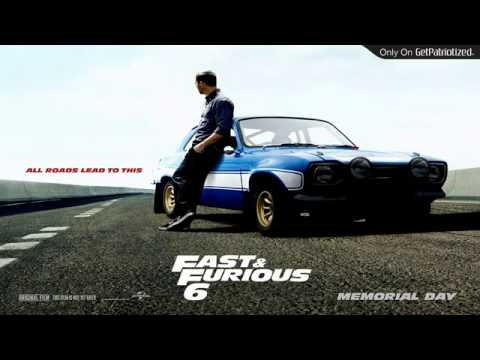 Wien Original Mix)  Syberian Beast meets Mr.Moore _ Fast and Furious 6 Soundtrack