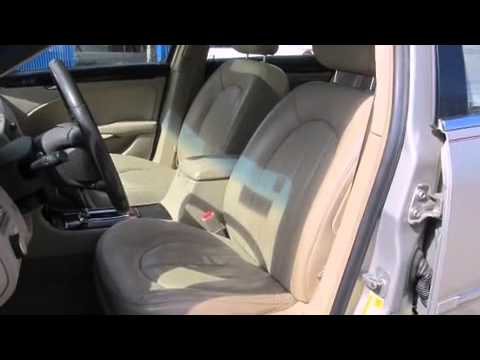 2007 Buick Lucerne CXL In Uniontown, PA 15401. Day Centennial
