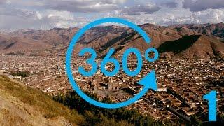 Baixar Peru 360 Presenta: Cusco en Realidad Virtual (VR) - Sonido Original