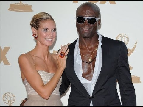 Download 17 Ugly Guys Who Married Supermodels