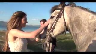 Հայաստանն աշխարհին կներկայացնի 15 ժամանոց զբոսաշրջային տեսանյութ