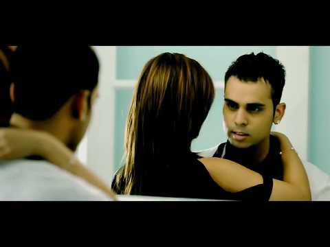 The Bilz & Kashif   Tera Nasha Official Video whatsapp status  720p BY STATUS KING