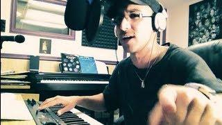 Eminem - The Real Slim Shady [Ess Cover]