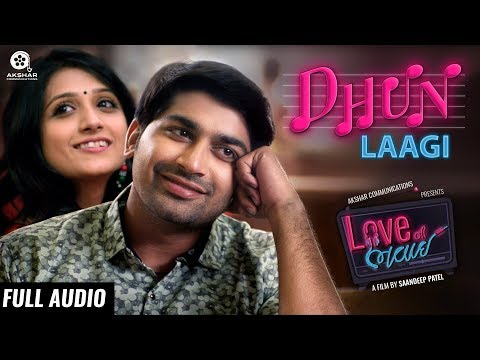 Dhun Laagi | Full Audio Song | Love Ni Bhavai | Sachin-Jigar