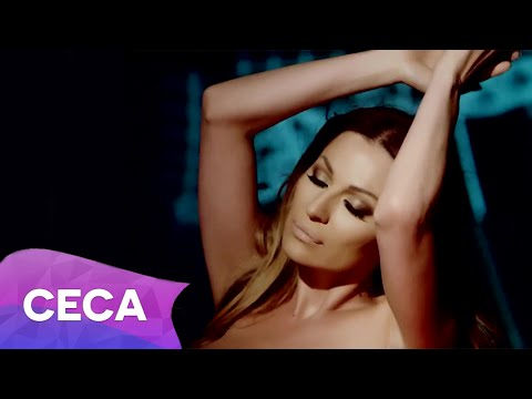 Ceca - Rasulo - (Official Video 2012) HD
