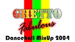 Garala mix - Free Music Download