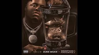 """[FREE] Duke Deuce x Three 6 Mafia x Hitkidd Type Beat 2020 - """"Mane Pt. 2"""" (Prod. DJ Kidd)"""