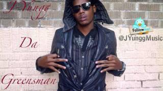 J-yungg - Feel It In Deh (Tarzan Riddim) JUNE 2011 {D-MO Prod}