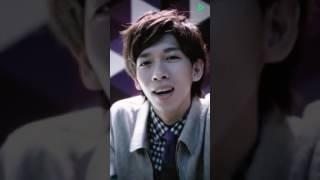 超特急 - Gr8est Journey [ 船津稜雅 Version ] 超特急 検索動画 43