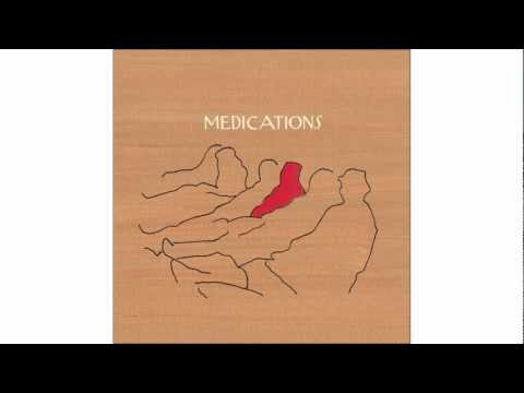 Medications - This is the Part We Laugh About mp3