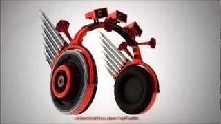 Pitbull ft TJR - Don