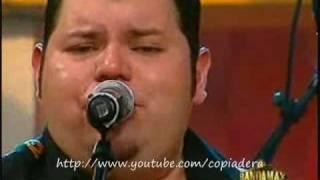 Duelo - Pobre Loco (en vivo en Pa´ la Banda Night Show)