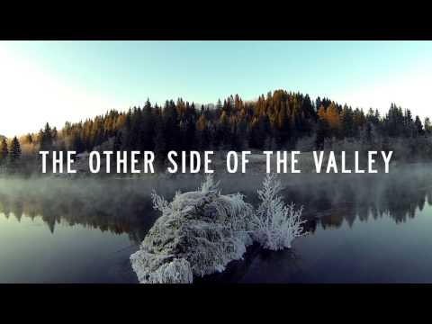 The Further - The Other Side of the Valley