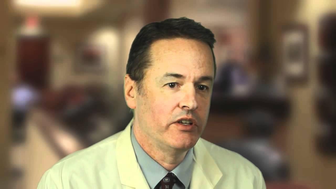 Dr Scott S Kelley - Orthopaedic Surgeon Durham, NC