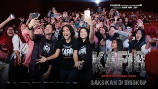 Video KAFIR - Bersekutu dengan Setan Nobar di Bekasi download MP3, 3GP, MP4, WEBM, AVI, FLV November 2019