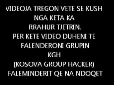 Noizy OTR VS BabaStars BBS FIGH ( 2-6) ● Oficial Video
