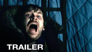 The Thing (2011) New Trailer Exclusive