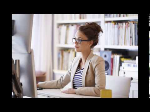 14 What Colleges Offer Online Degrees OR Information On Online Education