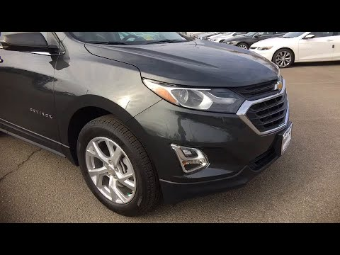2018-chevrolet-equinox-sterling,-leesburg,-vienna,-chantilly,-fairfax,-va-t80281