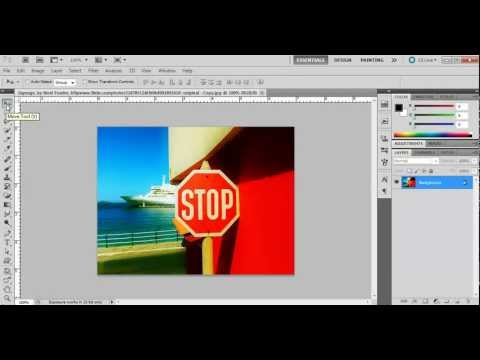 How to use polygonal lasso tool in photoshop cs4 opskins calculator
