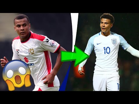 the-amazing-moments-that-made-tottenham-sign-dele-alli