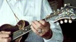 I Found A Hiding Place - Bill Monroe YouTube Videos