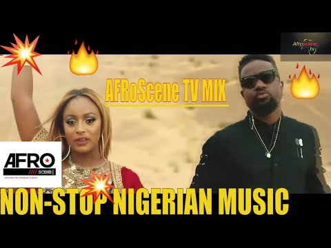 LATEST NIGERIAN MUSIC 2018MIX | NAIJA MUSIC |AFROBEAT DJ MUSIC MIX 2018 | DAVIDO | TEKNO