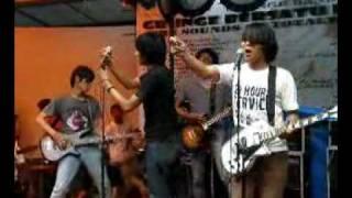 Radioactive - Burn My Mind @grungeersatubandung.mp4