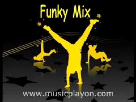 NellyFeat Paul Wall Ali & Gipp -Grillz(Explicit) (83 BPM)