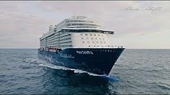HolidayCheck Award 2020 - Mein Schiff 6 erhält Preis als beliebtestes Kreuzfahrtschiff