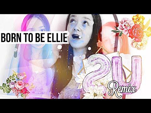 2U Remix [ Video Star ]