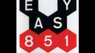 fm osaka 懐かしジングル集 1993.04-2002.03