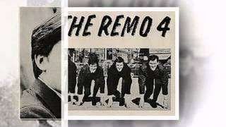 Tommy Quickly & The Remo Four - Forget The Other Guy