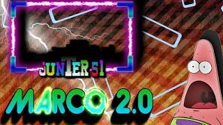 COMO HACER MARCO 2.0 EN ANDROID
