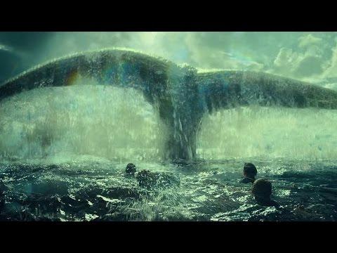 8 интересных фильмов 2015 | Русские трейлеры | HD