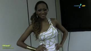 Repeat youtube video Lingerie Show Live On Brazilian Television - HD - 10