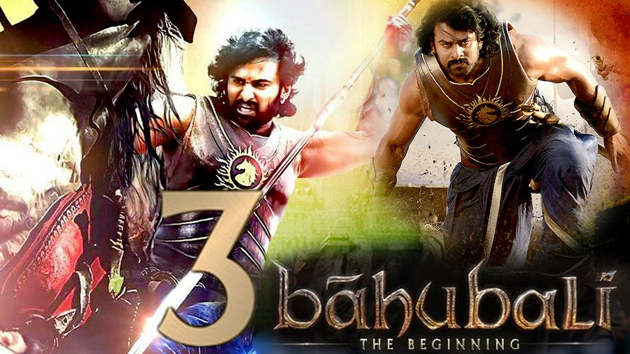 bahubali 3 movie download