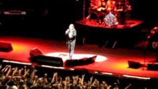 Ozzy Osbourne в Москве 13.09.10(, 2010-09-14T08:25:14.000Z)